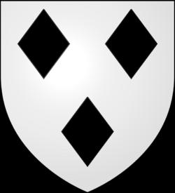 LES REMPARTS D'IMBLEVILLE (Seine-Maritime)
