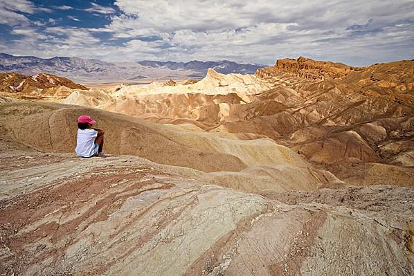 800px-USA 10789 Death Valley Luca Galuzzi 2007