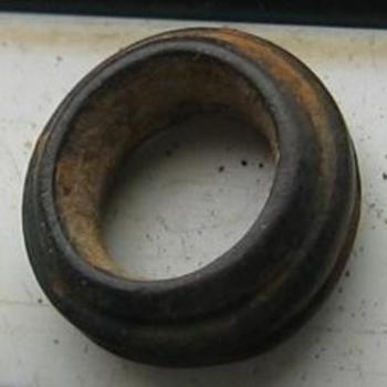 bronze  a f.jpg 2
