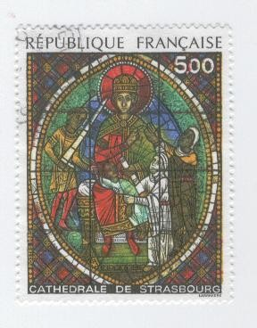 cathedrale-de-strasbourg-2363-annee-1985.jpg