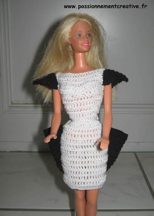 Défilé-Barbie futuriste (5)