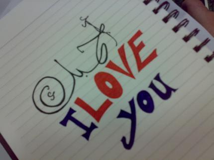 I love you 1575158115761603 simo par simo dans zafri khan le 20 octobre 2007 2025 thecheapjerseys Choice Image