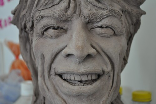 sculptures-2014 0039