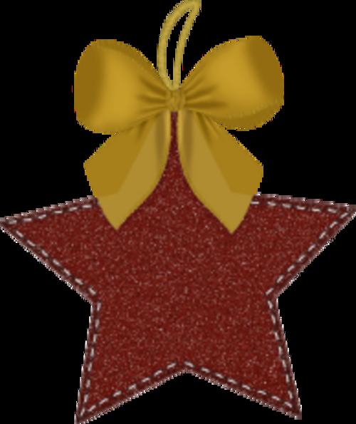 Etoiles de (  Noël ) etc 10