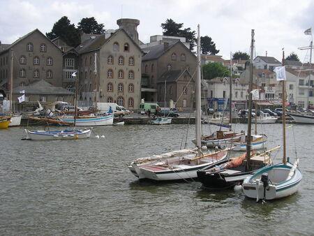 bateaux_coques_bois_Pornic_021