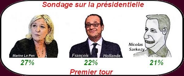 Hollande en 2017 - 04