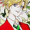 Icons // Sailor Uranus