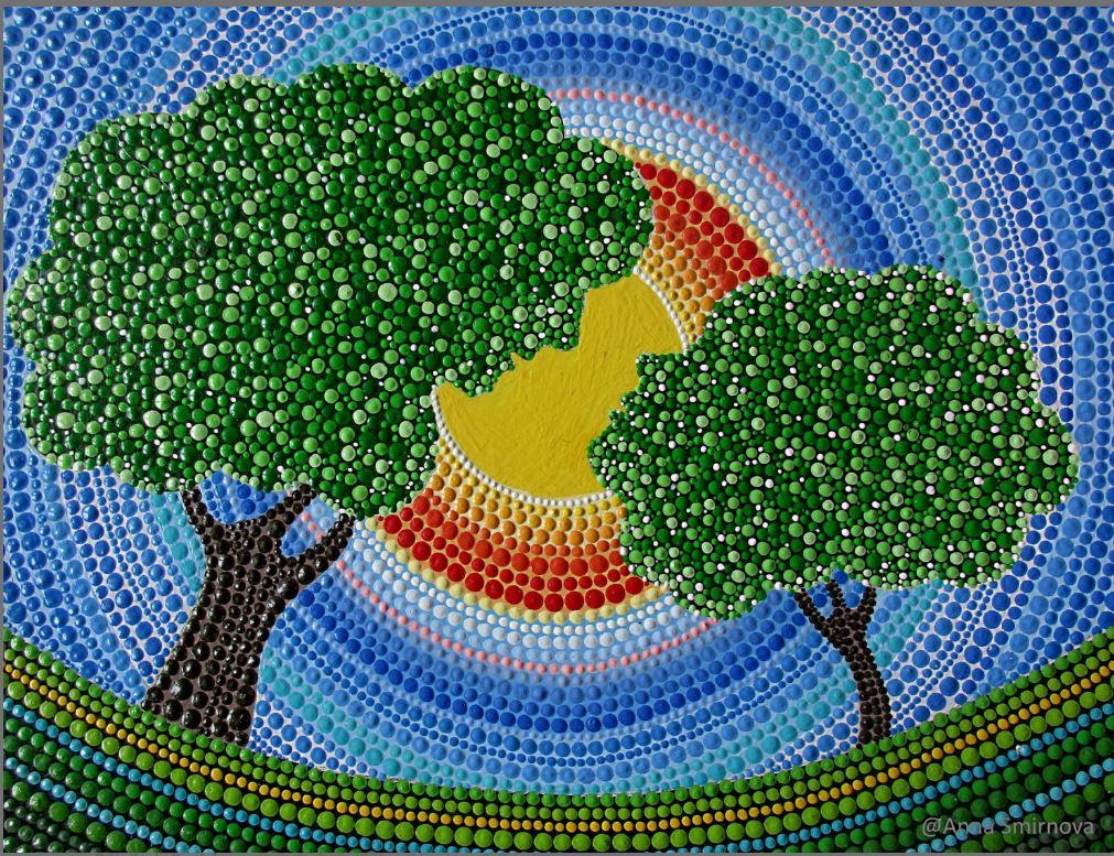 Appel d'Edgard Morin, oasis  de vie! , changement de civilisation