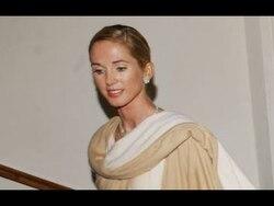 Miranda Rijnsburger: La Belle-Mère