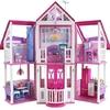 Ma maison de rêve Barbie 5