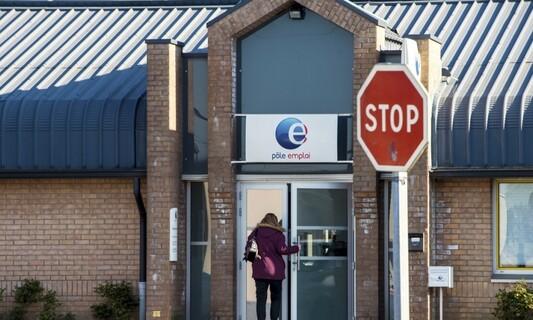 Une employée de Pôle emploi est poursuivie pour le détournement de plus de 400.000 euros. (Photo d'illustration)
