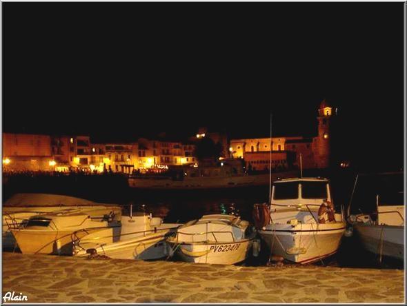 Collioure_2006_16