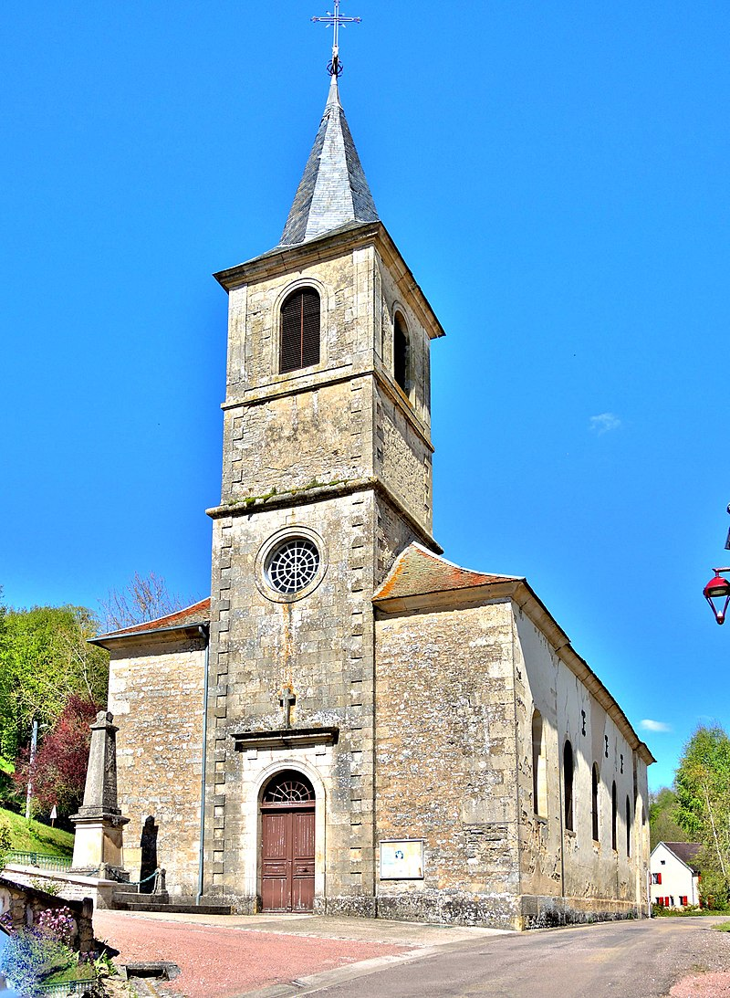 Eglise Saint Martin .d'Etalante.jpg