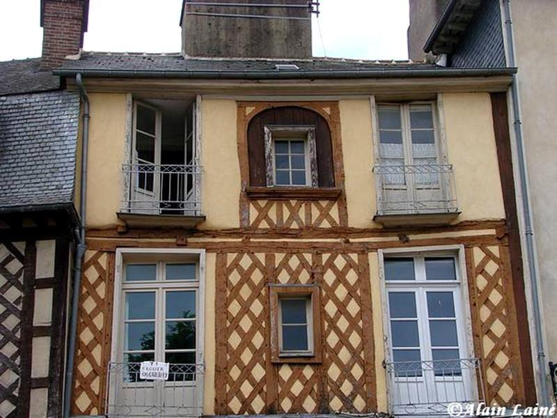 Rennes_26Juil08_10
