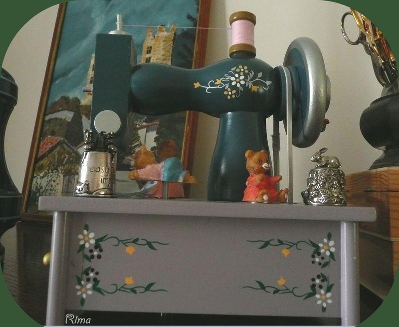 http://storage.canalblog.com/21/72/210797/60442852.jpg