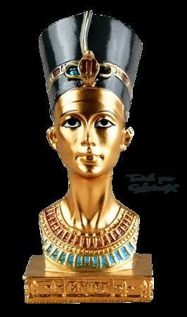 Tubes Egypte - Grèce - Antiquité