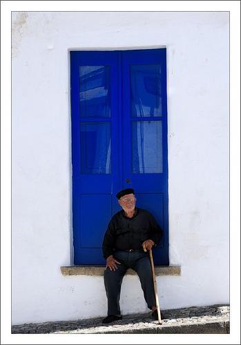 Longévité : Elle n'est pas due aux médicaments