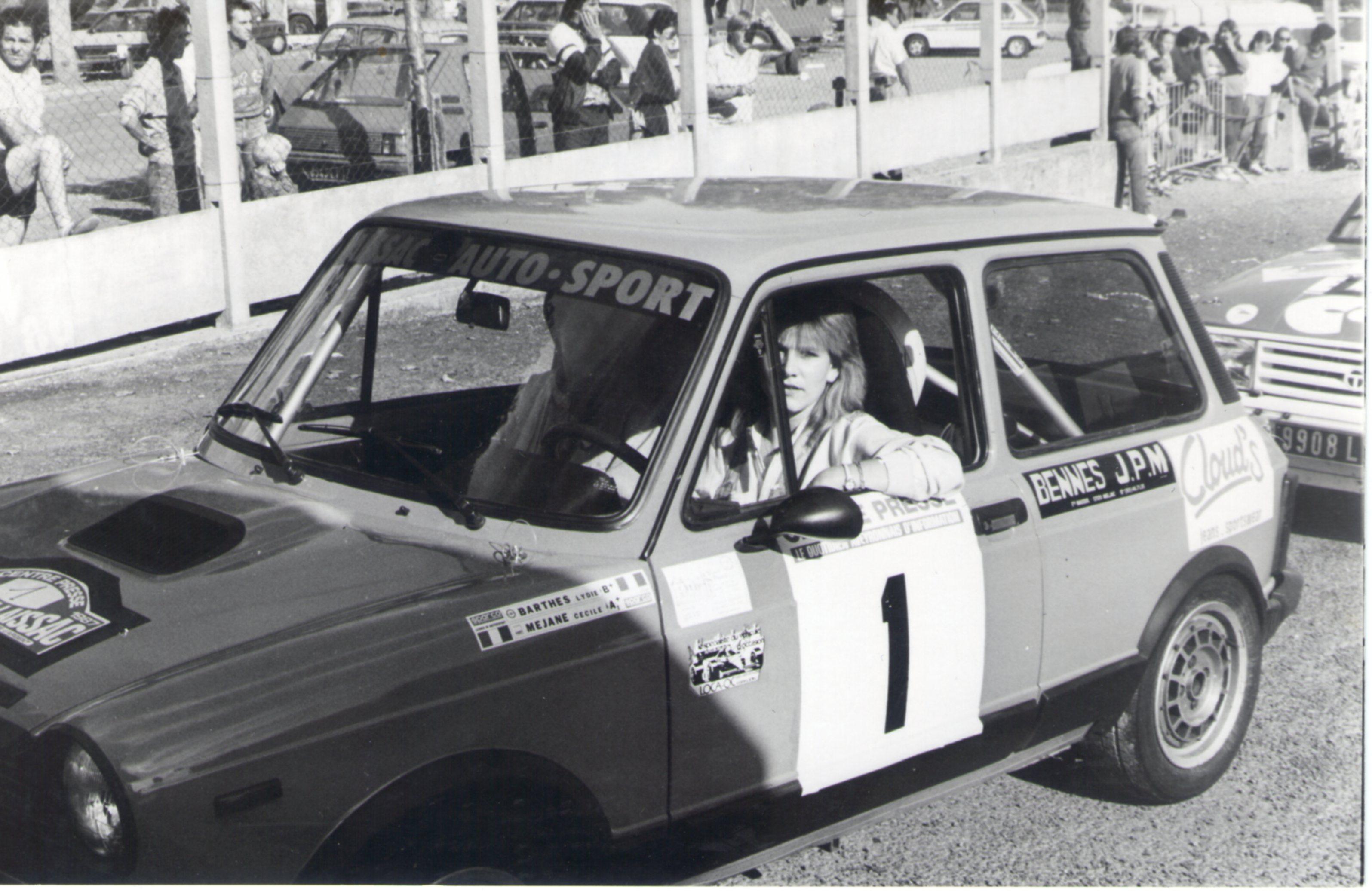 1973 1986: