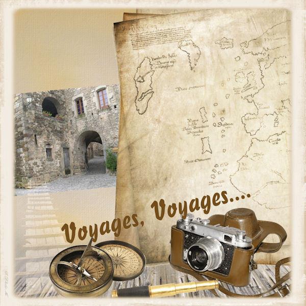 voyage-voyage.jpg