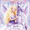 Affiche de Barbie et le Cheval Magique
