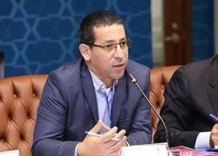Un professeur de l'université de Khémis Miliana tué par ses étudiants