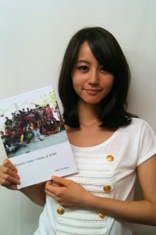 PhotoBook!!