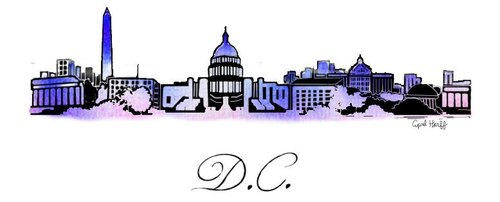 Washington D.C