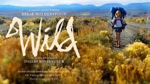 """Résultat de recherche d'images pour """"Wild"""""""