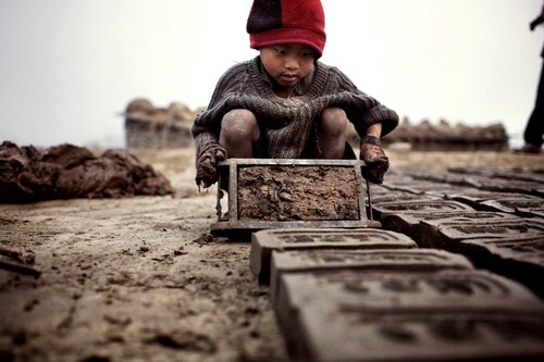 I- Les différents modèles d'éducation : une éducation inégale dans le monde