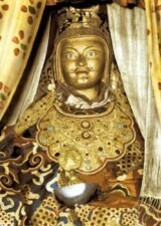 Guru Rimpoche