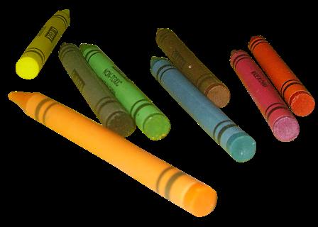 tubes école-pastel