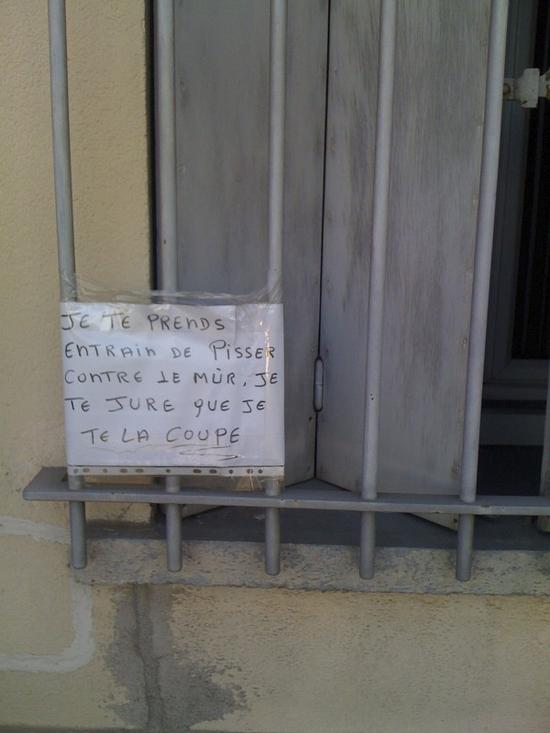 voisins-clash10