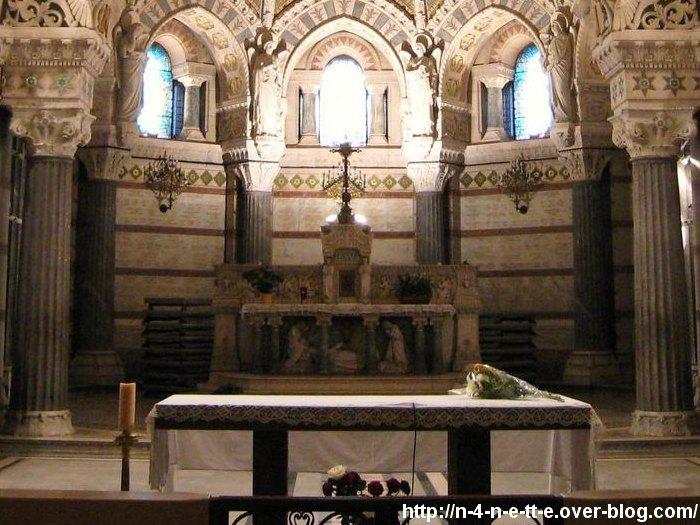 Rhone-Alpes, Rhone ,Lyon, basilique Notre Dame de Fourvière, 69009