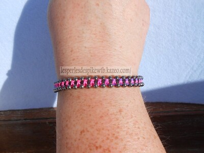 Bracelet Perles Version 4 (1)