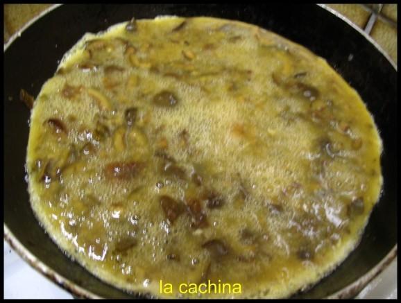 omelette-olives-casees--7-.JPG