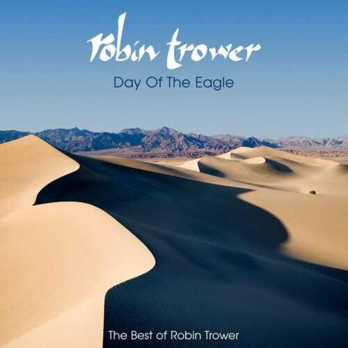 Robin Trower (1990-