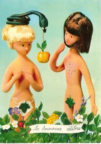 n-79-Adam-Eve.jpg