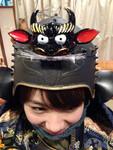 Ayumi Ishida Arara Kashiko Morning Musume Sendai TV