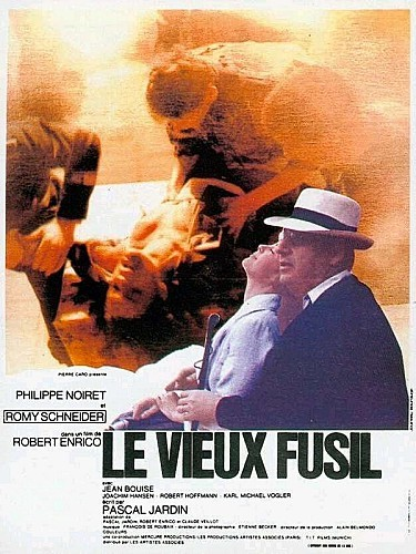 MovieCovers-74448-102142-LE VIEUX FUSIL