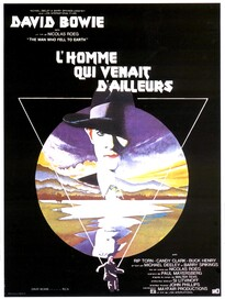 BOX OFFICE FRANCE 1977 - TOP 81 A 90