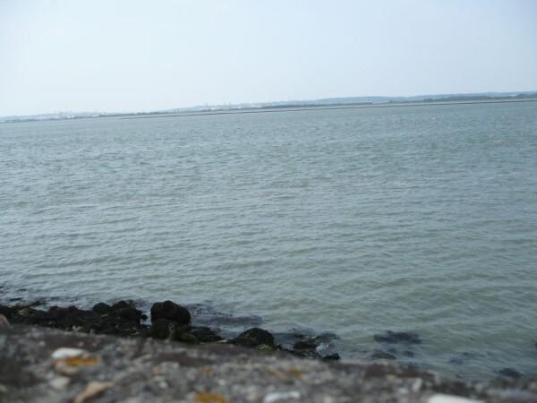 Honfleur-Port Havre-04
