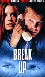 1998 -Break Up (Point de rupture)