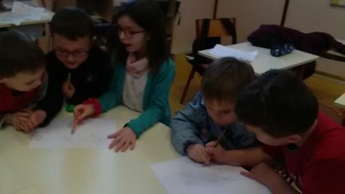 Bricolage coopératif