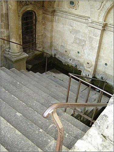 Escalier-009.jpg