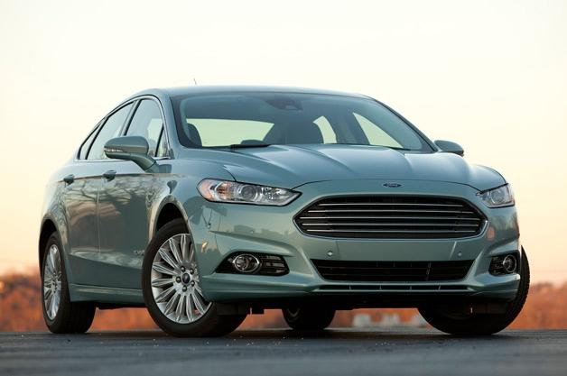 628-2013-ford-fusion-hybrid-fd