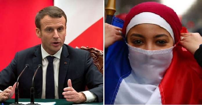 Diaspora: Des associations pour organiser l'Islam de France