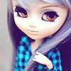 Azumi ♥