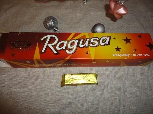 chocolat1parmaria2412111.jpg