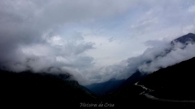 Photographie d'Andorre