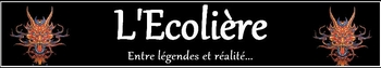 Ecoliere